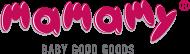MAMAMY - Baby Good Goods