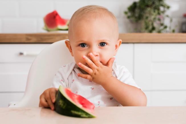 Nguyên tắc chính vẫn là đảm bảo đầy đủ các chất: tinh bột, protein, chất béo, vitamin và khoáng chất
