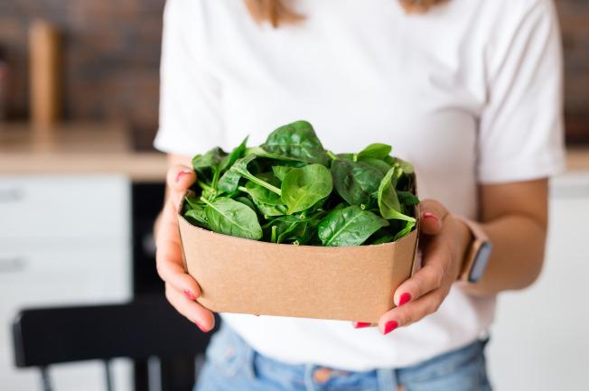 top 10 các món ăn cho bà bầu tháng thứ 4 - dinh dưỡng, an toàn