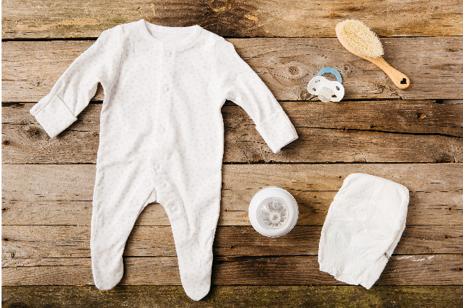 Những cách cho trẻ tập bú bình mang đến cơ hội liên kết và gần gũi với bé