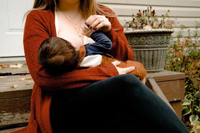 Trẻ 9 tuần tuổi sẽ có chiều dài tăng khoảng 5cm so với khi sinh ra