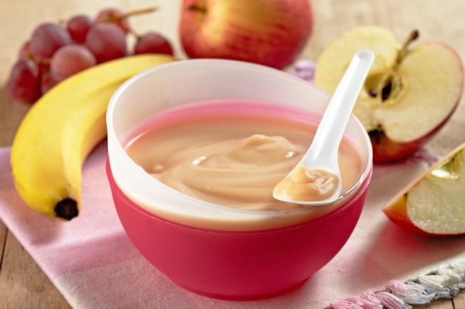 cách chế biến rau cho bé ăn dặm kiểu nhật giúp giữ trọn dinh dưỡng