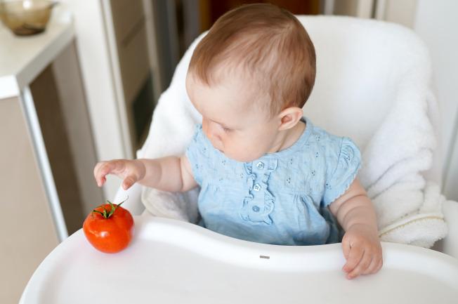Thực đơn ăn dặm mẹ nên lên nhiều món để bé tránh chán ăn mẹ nhé!