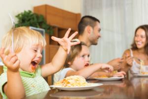 Tổng hợp phương pháp và dụng cụ chế biến đồ ăn dặm cho bé