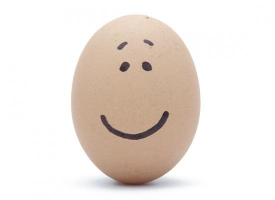 Theo dỏi biểu hiện rụng trứng để cải thiện sức khỏe