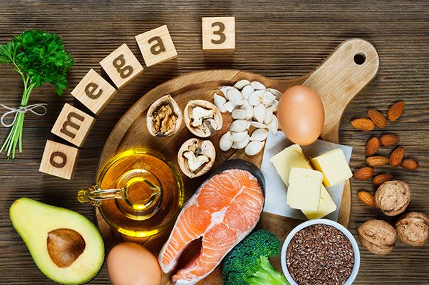 Tất cả những gì mẹ không nên bỏ lỡ về chế độ dinh dưỡng trong 9 tháng thai kỳ