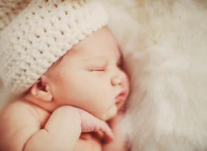 Các giai đoạn phát triển của trẻ từ 0 – 18 tuổi mà mẹ cần lưu ý