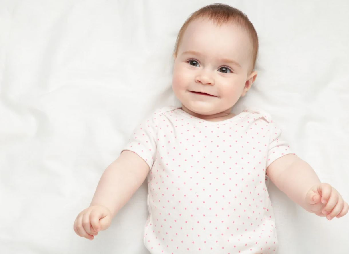 Bệnh tay chân miệng ở trẻ – Nhận biết và điều trị đúng cách