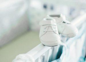 Bé 3 tháng ngủ bao nhiêu là đủ: Lời Khuyên Của Chuyên Gia