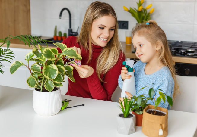 cách dạy trẻ 3 tuổi bướng bỉnh