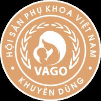 Hội phụ sản Việt Nam