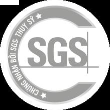 SGS Thụy Sĩ
