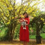 Trần Nguyễn Xuân Trang