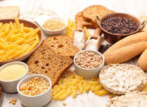 Gluten là gì và có tốt cho bé không? Câu trả lời ở đây mẹ ơi!
