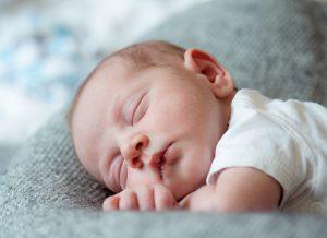 Thiểu sản vành tai ở trẻ nhỏ – Hội chứng cha mẹ nên lưu ý