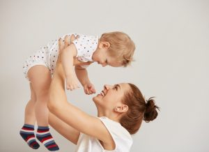 Lưu lại ngay bảng cân nặng chuẩn nhất của trẻ sơ sinh!
