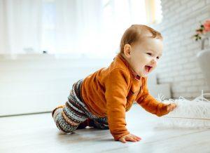 Giúp mẹ chăm sóc bé tốt hơn qua bảng chiều cao cân nặng của trẻ