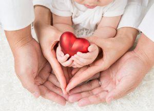 Phương pháp điều trị bất thường hồi lưu tĩnh mạch phổi toàn phần (TAPVR) ở trẻ em