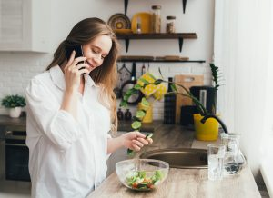 Những lời khuyên tốt nhất dành cho mẹ bầu 4 tuần nên ăn gì
