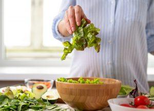 Bầu ăn gì cho đỡ nghén mà vẫn đảm bảo dinh dưỡng? Top 3 thực phẩm tốt nhất