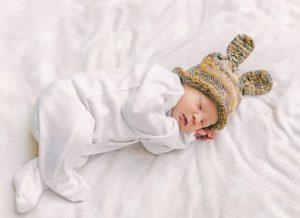 Tại sao bé ngủ nghiến răng- làm gì để hạn chế nghiến răng ở con