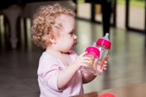 Bình Sữa Thủy Tinh Mamamy Đang Dần Chiếm Ưu Thế Với Các Mẹ Bỉm Sữa