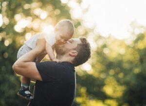 Liệu mẹ đã bổ sung vitamin D đúng cách cho trẻ?