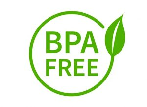 BPA là gì và tại sao chúng ta cần tìm hiểu về nó?