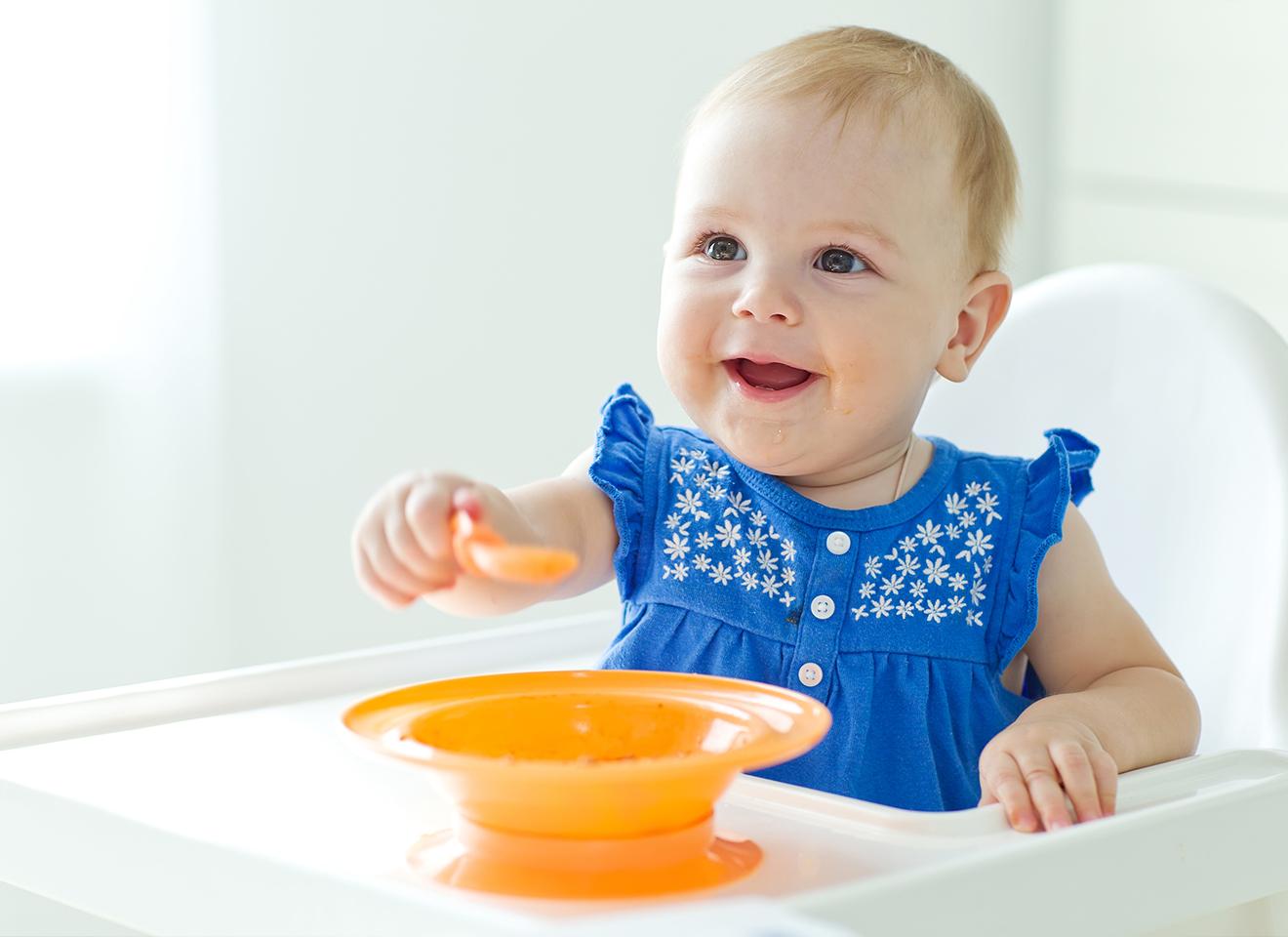 3 món ăn dễ làm cho bữa sáng của bé ngon miệng