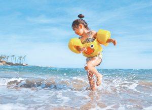 Top 10 các kỹ năng sống cần thiết cho trẻ. Mẹ hãy tham khảo !