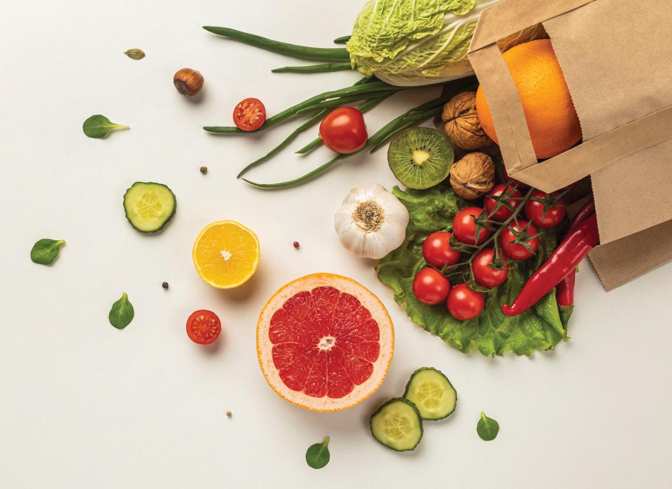 Cách chế biến trái cây cho bé ăn dặm thơm ngon và bổ dưỡng.