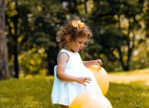 9 cách dạy con tự tin hay nhất mà cha mẹ nào cũng nên biết