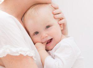 10 mẹo cai sữa cho bé hiệu quả và thành công nhất