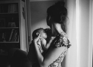 Câu chuyện về mẹ nhất định phải đọc một lần trong đời