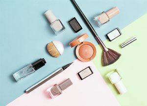 Top 9 chất bảo quản trong mỹ phẩm phổ biến nhất