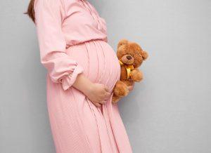 Chuẩn bị cơ thể cho thai kỳ phải làm sao?