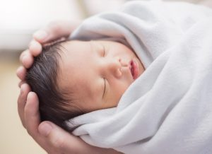 Chuyển dạ – 4 thắc mắc lớn nhất của mẹ trước khi sinh