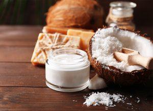 Không chỉ decyl glucoside, coco glucoside cũng là chất hoạt động bề mặt thân thiện với làn da