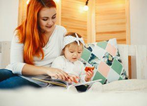Lưu lại ngay cách dạy bé học chữ cái nhanh và nhớ lâu nào mẹ ơi!