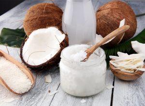 Decyl glucoside – chất hoạt động bề mặt đến từ thiên nhiên