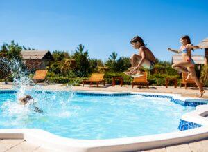 Top 10 địa chỉ đi bơi ở Sài Gòn tuyệt vời cho gia đình