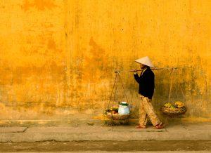 Xuýt xoa những địa điểm ăn uống tại Đà Nẵng nên thử