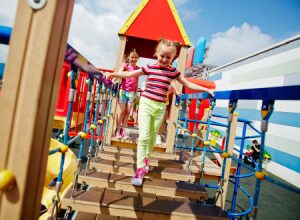 Lưu lại ngay 16 địa điểm vui chơi mùa hè tại Hà Nội cho con mẹ ơi!