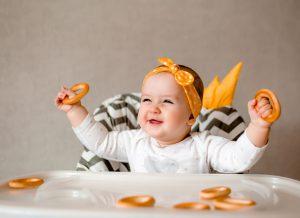 Chế độ dinh dưỡng cho bé 2 tuổi   8 Lời khuyên từ chuyên gia
