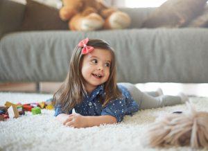 Gợi ý 8 món đồ chơi phù hợp cho bé gái được yêu thích nhất