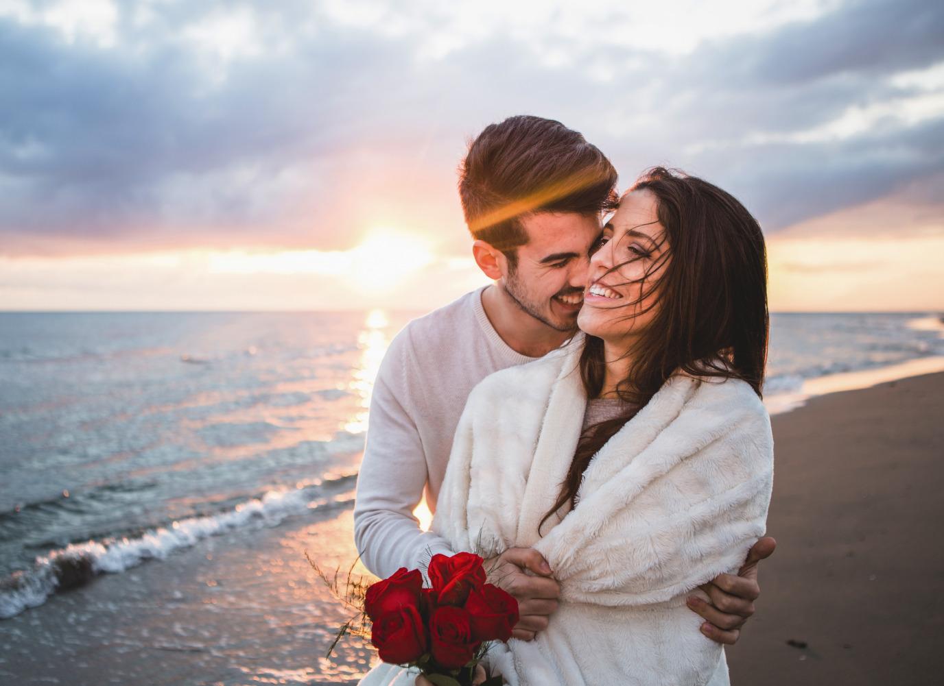 Tuyệt chiêu hâm nóng tình cảm vợ chồng sau nhiều năm chung sống