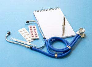 Những điều cần biết về Hẹp động mạch phổi (Pulmonary Atresia)