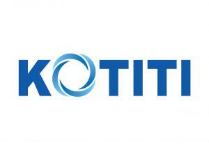 KOTITI – Tiêu chuẩn chất lượng bất cứ sản phẩm trẻ em nào cũng cần có