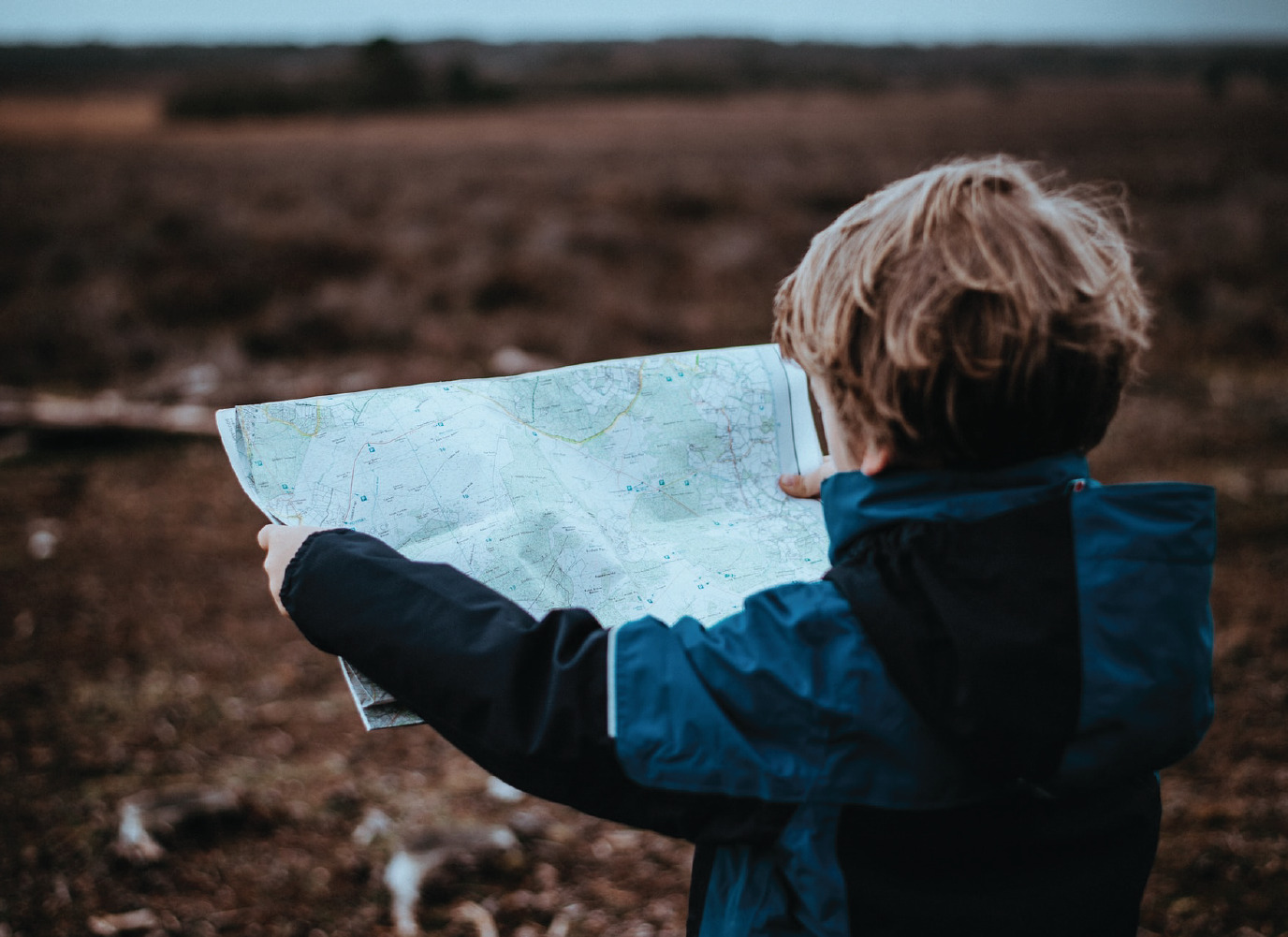 Nằm lòng 6 kỹ năng cơ bản giúp bé tự bảo vệ bản thân