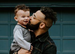 Làm cha mẹ tốt không khó, mẹ đừng bỏ qua những điều tưởng nhỏ nhưng lại có ảnh hưởng rất lớn này